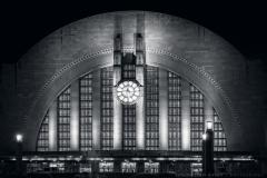 Union-Terminal