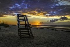Palmetto Dunes Hilton Head