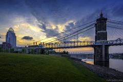 Roebling Cincinnati