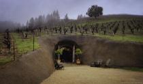 Bella Vineyards Calistoga